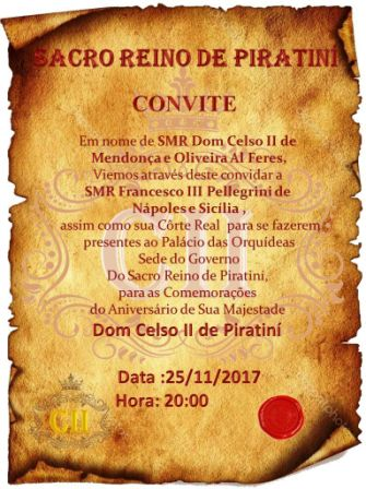 conviteAlanII_2017-11-14.jpg